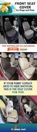 Car Seat Covers Melbourne Cheap Best 25 Bucket Seat Covers Ideas On Pinterest Amazon Seat