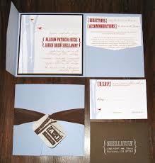 simple homemade wedding invitations iidaemilia com