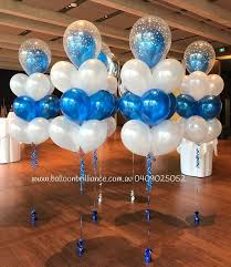 balloon bouqets 579 best balloon bouquets images on bouquets nosegay