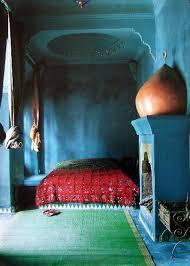 Moroccan Bedroom Design Sumptuous Moroccan Themed Bedroom Designs Rilane