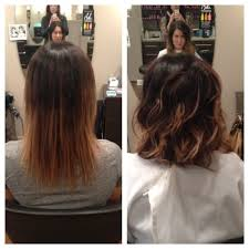 edgy salon haircuts chicago the lob created best chicago hair salon lincoln park