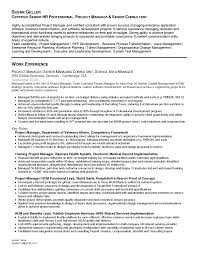 cover letter sample resume for business manager sample resume for