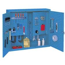 wall mounted tool cabinet tool boxes storage organization wall mount free standing
