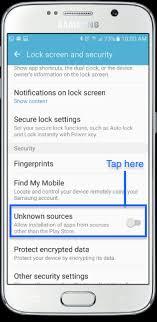 secure settings apk hipstore apk hipstore