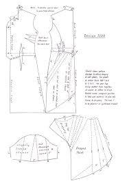 wedding dress patterns free wedding dress sewing patterns free