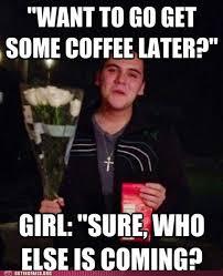 Macro Meme - dating fails macro dating fails wins funny memes dating