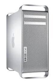 mac ordinateur de bureau ordinateur de bureau apple darty