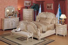 victorian style bedroom sets stunning and contemporary victorian decorating ideas victorian