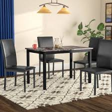 Kitchen And Dining Room Furniture Clearance Dining Room Sets Wayfair