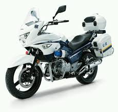 Rugged Bikes Power Bikes Motorcycles Outboard Engines Cargo Tricycles And