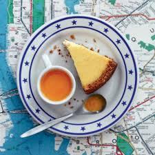 ma p tite cuisine julie andrieu cheesecake julie andrieu