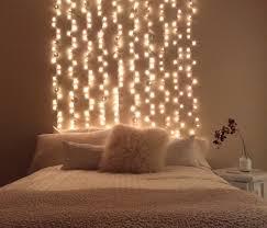 diy headboard with lights gorgeous diy headboard with lights led southwestern medium bedroom