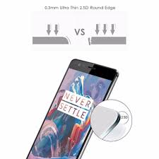 Tempered Glass Windows For Sale 2 5d Full Covered Tempered Glass Film Screen Protector For Oneplus