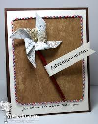 best 25 farewell card ideas on going away cards