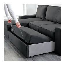 Review Ikea Sofa Bed Ikea Kivik Sofa Chaise Lounge Review Ikea Friheten Chaise Lounge