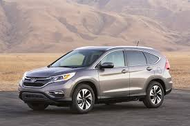 suv toyota 2008 top 10 safest suvs on the us market in 2016 autoevolution