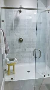 Best Bathroom Remodel Projects Images On Pinterest Bathroom - Bathroom design san francisco