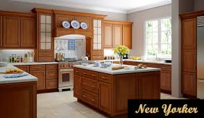 Custom Cabinets New Jersey Kitchen Cabinets West New York Nj Kitchen Cabs Direct Llc