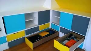 rangement chambre garcon meuble rangement chambre bebe garcon garcon s en meuble de meuble