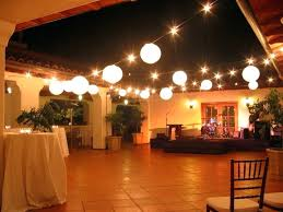 paper lanterns with lights for weddings paper lantern lights bedroom exterior lantern lights for bedroom