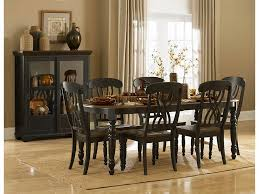 dining room curio homelegance dining room curio 1393bk 50 the furniture house of