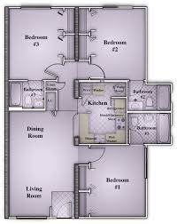 security guard house floor plan hampton oaks apartments in gainesville conveniently located for
