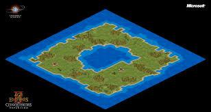 Agartha Map Age Of Kings Heaven The Blacksmith Biz U0027s Map Pack 1