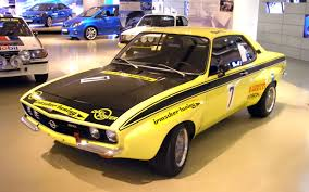 opel rekord tuning opel racing cars wallpapers and photos famous opel sports cars
