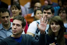 how to apply central european university