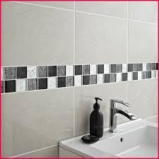 sticker carrelage cuisine sticker carrelage salle de bain 158763 carrelage adhesif mural avec