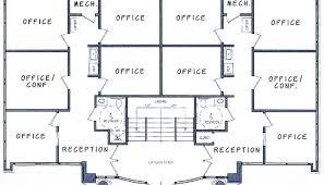 csu building floor plans building floor plans luxamcc org