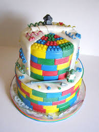 top wars cakes cakecentral lego wars themed birthday cake cakecentral