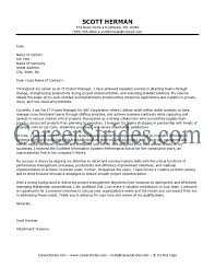 professional cover letter examples research papers hard