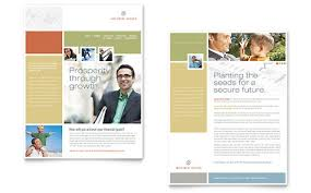 Sales Sheet Template Sell Sheet Template Sales Sheets Sales Sheets Sales Sheets Sales