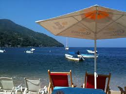 Yelapa Mexico Map by Yelapa A Hidden Treasure On Mexico U0027s Banderas Bay Garrett On