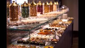 turkish interior design turkish restaurant interior design district fabric jewelry arabic