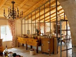 French Country House Interior - fantastic traditional french country house digsdigs