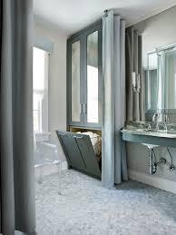 bathroom design contemporary bathroom shower made with glass