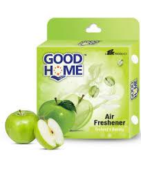 Bathroom Air Fresheners Buy Bathroom Air Freshener Online From Pinopen India