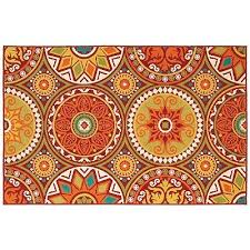 Best Outdoor Rugs 16 Best Outdoor Rugs Images On Pinterest Indoor Outdoor Rugs