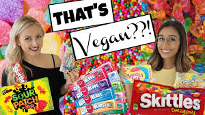 halloween nerds candy 10 halloween candies you didn u0027t know are vegan skittles sour