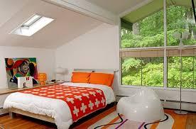 home bedroom interior design home bedroom interior design photos innovation rbservis com