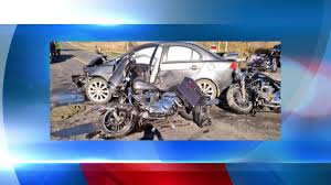 halloween city lockport ny lockport man killed in motorcycle accident wivb com