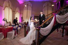 affordable wedding venues in houston banquet wedding reception venue in houston katy tx
