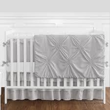 shabby chic crib bedding u0026 shabby chic baby bedding sets by