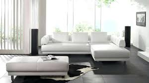 italian leather sofas contemporary contemporary leather sofa blogdelfreelance com