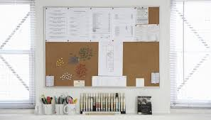 Office Ideas For Work Bulletin Board Ideas For Work Career Trend