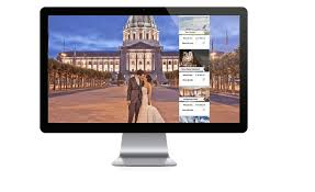 wedding registry no fee wanderable honeymoon website in a few simple steps create your
