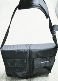 eddie bauer baby travel portable collapsible crib bed bassinet