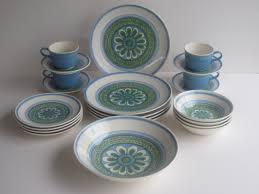 Vintage China Patterns by Royal China 22 Pieces Of Vintage Ironstone